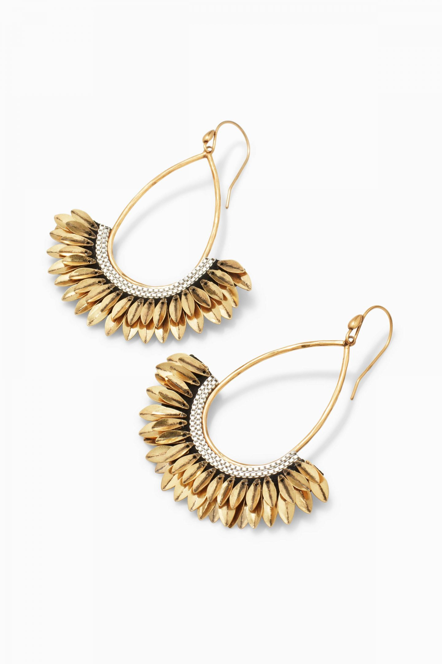 STELLA & DOT WISH LIST
